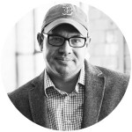 —Stephen Ostrander, Producer stephenostrander.com