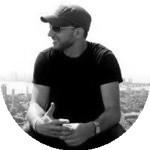 —Ben Tischler, Senior Producer SapientNitro New York City