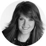 —Anita Renfroe, Internationally Touring Comedian and GMA Contributor
