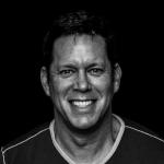 —Bill Pauls, Executive Creative Director | SapientNitro