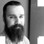 —Josh Robinson, Executive Creative Director, LEADER Agency