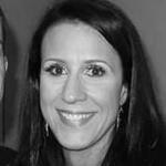 —Rachel Adams, Account Manager, SAPIENT NITRO